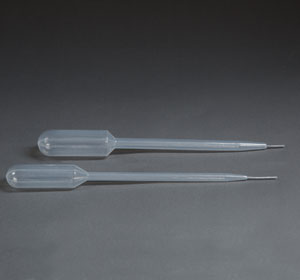 Cyanoacrylate Applicators - BSI adhesives