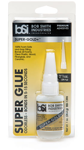 super plus glue