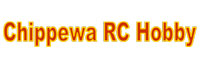 Chippewa RC Hobby