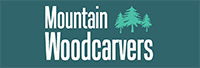 Mountain Woodcarvers - BSI Adhesives